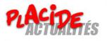 Logo_placide
