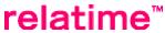 Logo_relatime
