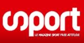 Logo_sport_v1