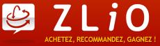 Logo_zlio