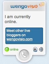 Wengovisioscreenshot